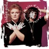 Rites of Passage (Bonus Track Version) by Indigo Girls album reviews