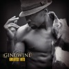 Pony (Extended Mix) by Ginuwine music reviews, listen, download