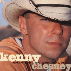 There Goes My Life by Kenny Chesney listen, download