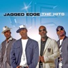 Let's Get Married (feat. Run) [ReMarqable Remix] by Jagged Edge music reviews, listen, download