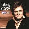 Super Hits by Johnny Cash album reviews