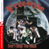 Don't Stop the Rock by Freestyle music reviews, listen, download