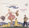 The Sound of Music (Original Motion Picture Soundtrack) by Rodgers & Hammerstein, Julie Andrews, Bill Lee, Peggy Wood & Irwin Kostal album reviews