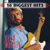 16 Biggest Hits: Keith Whitley by Keith Whitley album reviews