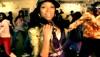 Lip Gloss by Lil Mama music video