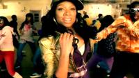 watch Lip Gloss music video