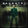 Daughtry by Daughtry album reviews
