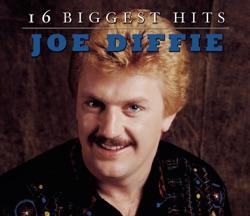 John Deere Green by Joe Diffie listen, download