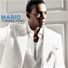 Let Me Love You by Mario music reviews, listen, download