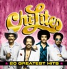 Oh Girl by The Chi-Lites music reviews, listen, download