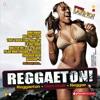 Reggaeton! (20 Latin Hits, The Very Best of Reggaeton, Dembow, Urban) by Various Artists album reviews