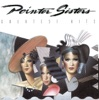 The Pointer Sisters: Greatest Hits by The Pointer Sisters album reviews
