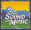 The Sound of Music (1998 Broadway Revival Cast) by Rodgers & Hammerstein, Rebecca Luker & Michael Siberry album reviews