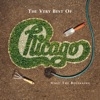 The Very Best of Chicago: Only the Beginning by Chicago album reviews