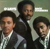 Love Train by The O'Jays music reviews, listen, download
