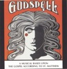 Godspell - A Musical Based Upon the Gospel According to St. Matthew (Original 1971 Cherry Lane Theater Cast) by Stephen Schwartz album reviews