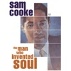 (What a) Wonderful World by Sam Cooke music reviews, listen, download