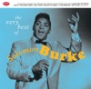 Cry to Me (Single Version) by Solomon Burke music reviews, listen, download