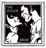 Above by Mad Season album reviews