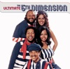 The Ultimate 5th Dimension by The 5th Dimension album reviews