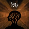 L'enfant sauvage (Special Edition) by GOJIRA album reviews