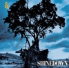 Leave a Whisper by Shinedown album reviews