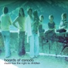 Music Has the Right to Children by Boards of Canada album reviews