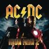 Iron Man 2 by AC/DC album reviews