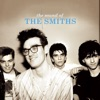 The Sound of The Smiths (Deluxe) by The Smiths album reviews