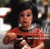 Mickey Mouse Operation by Little People album reviews