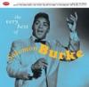 The Very Best of Solomon Burke by Solomon Burke album reviews