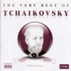 The Very Best of Tchaikovsky by National Symphony Orchestra of Ukraine album reviews