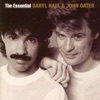 The Essential Daryl Hall & John Oates (Remastered) by Daryl Hall & John Oates album reviews