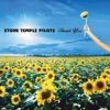 Thank You by Stone Temple Pilots album reviews