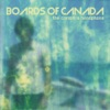 The Campfire Headphase by Boards of Canada album reviews