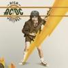 High Voltage by AC/DC album reviews