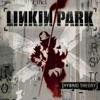 Hybrid Theory by LINKIN PARK album reviews