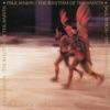 The Rhythm of the Saints (Bonus Tracks Edition) by Paul Simon album reviews