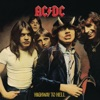 Highway to Hell by AC/DC album reviews