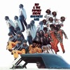 Greatest Hits by Sly & The Family Stone album reviews