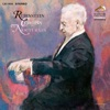 Chopin: Nocturnes by Arthur Rubinstein album reviews