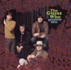 Greatest Hits by The Guess Who album reviews