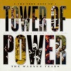 The Very Best of Tower of Power: The Warner Years by Tower Of Power album reviews
