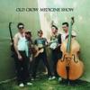 O.C.M.S. by Old Crow Medicine Show album reviews
