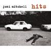 Hits by Joni Mitchell album reviews