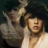 Crystal Visions... The Very Best of Stevie Nicks (Bonus Version) by Stevie Nicks album reviews