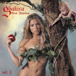 Hips Don't Lie (feat. Wyclef Jean) by Shakira reviews, listen, download