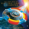 All Over the World: The Very Best of Electric Light Orchestra by Electric Light Orchestra album reviews
