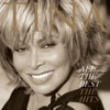 All the Best: The Hits by Tina Turner album reviews