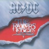 Thunderstruck by AC/DC music reviews, listen, download